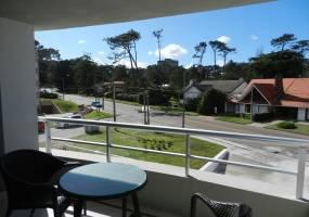 Punta del Este, Maldonado, Uruguay, 2 Bedrooms Bedrooms, ,2 BathroomsBathrooms,Apartamentos,Venta,42139