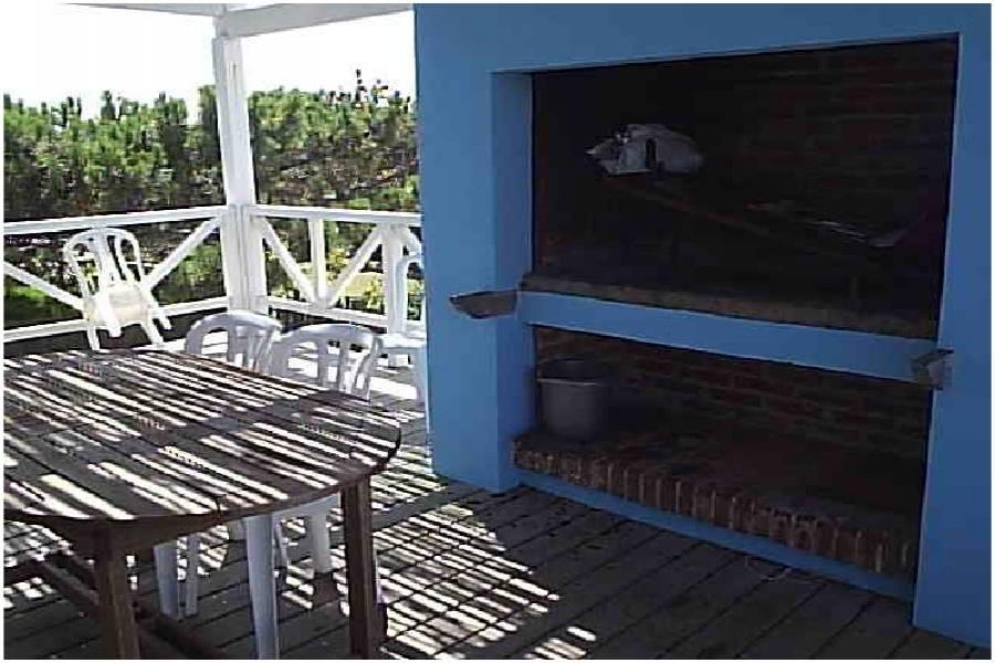 Punta del Este, Maldonado, Uruguay, 3 Bedrooms Bedrooms, ,2 BathroomsBathrooms,Casas,Venta,42141