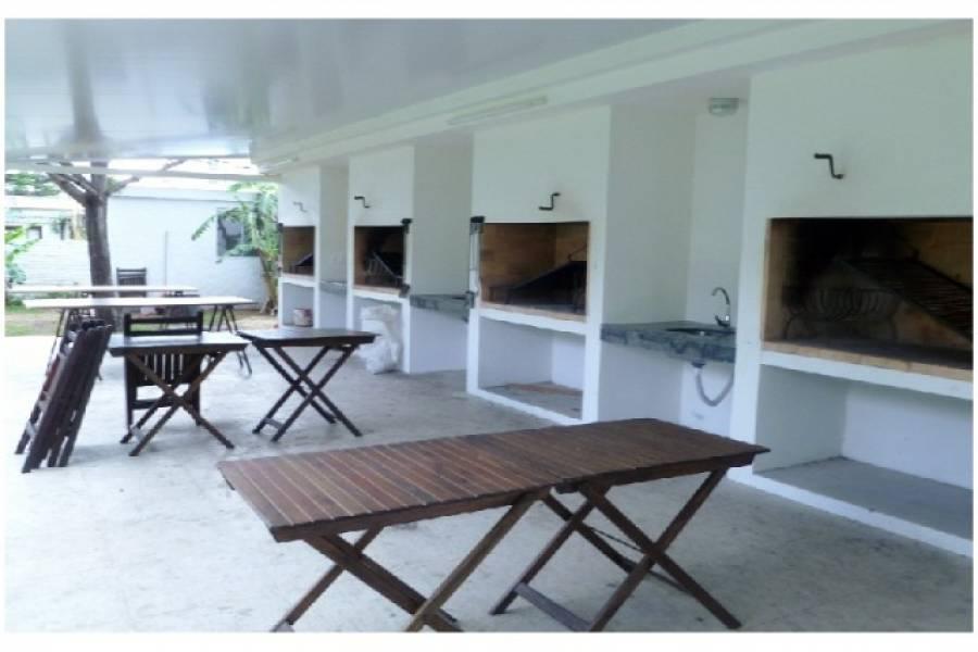 Punta del este, Maldonado, Uruguay, 2 Bedrooms Bedrooms, ,2 BathroomsBathrooms,Apartamentos,Venta,42157