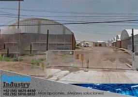 IRAPUATO, Guanajuato, Mexico, ,2 BathroomsBathrooms,Bodegas,Alquiler-Arriendo,42159