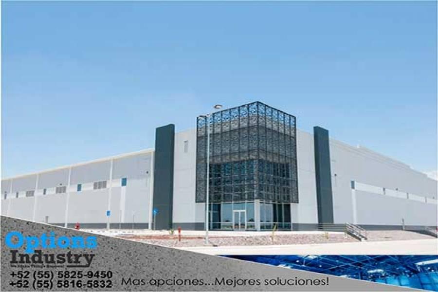 Puebla, Mexico, ,Bodegas,Alquiler-Arriendo,42164
