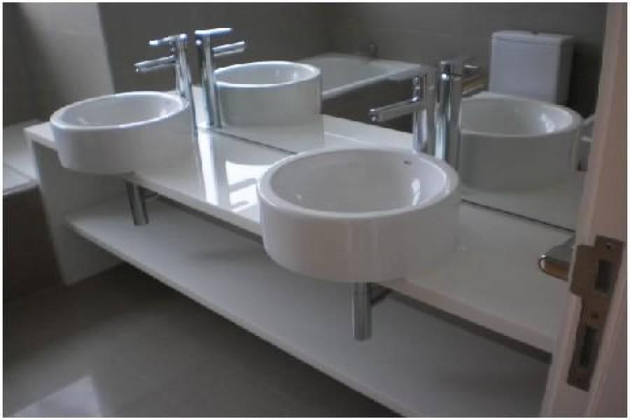 Punta del Este, Maldonado, Uruguay, 2 Bedrooms Bedrooms, ,2 BathroomsBathrooms,Apartamentos,Venta,42169