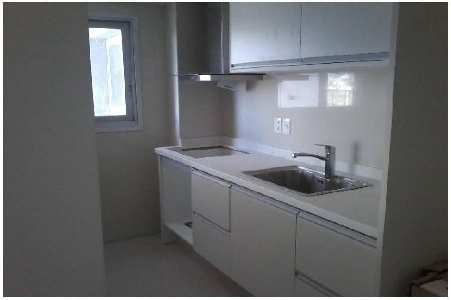 Punta del Este, Maldonado, Uruguay, 2 Bedrooms Bedrooms, ,2 BathroomsBathrooms,Apartamentos,Venta,42175