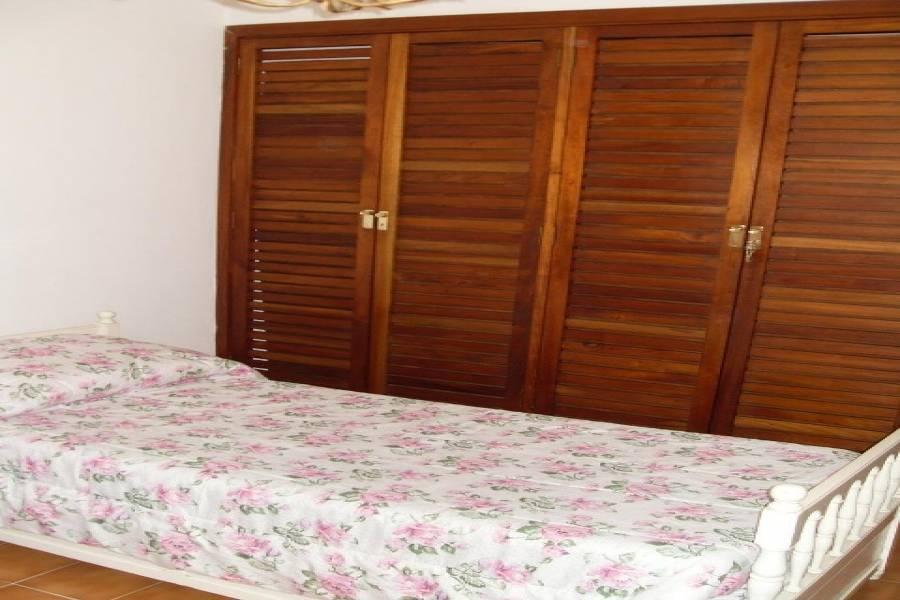 Punta del Este, Maldonado, Uruguay, 3 Bedrooms Bedrooms, ,3 BathroomsBathrooms,Apartamentos,Venta,42177