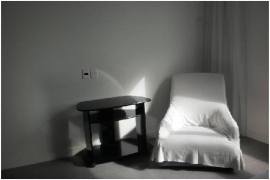 Punta del Este, Maldonado, Uruguay, 2 Bedrooms Bedrooms, ,2 BathroomsBathrooms,Apartamentos,Venta,42179