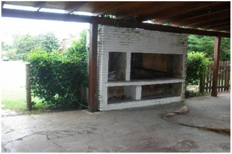 Punta del Este, Maldonado, Uruguay, 3 Bedrooms Bedrooms, ,2 BathroomsBathrooms,Casas,Venta,42183