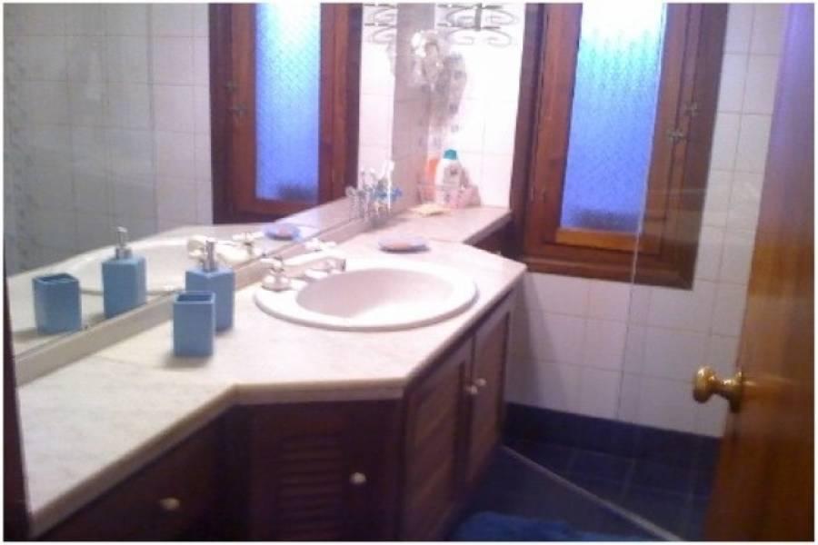 Punta del Este, Maldonado, Uruguay, 3 Bedrooms Bedrooms, ,2 BathroomsBathrooms,Casas,Venta,42190