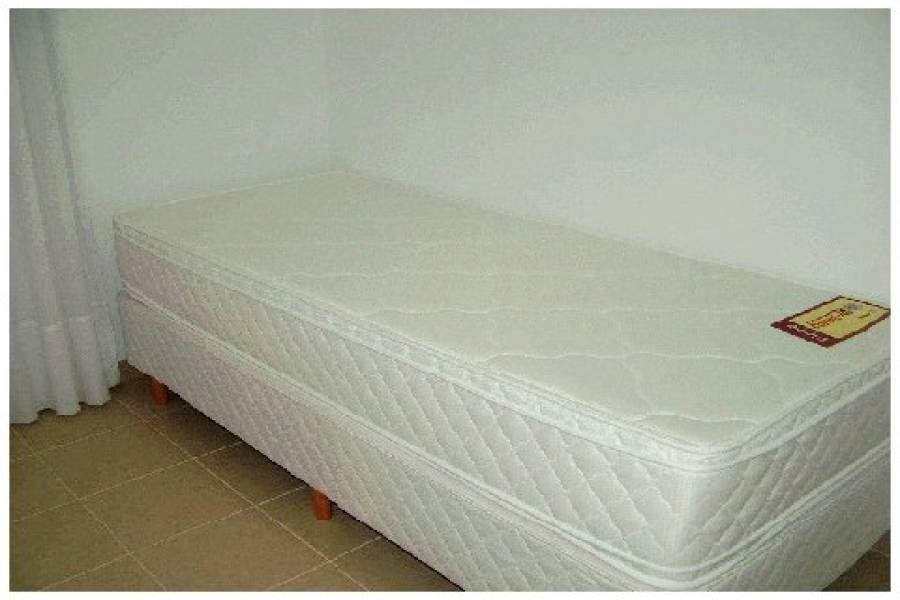 Punta del Este, Maldonado, Uruguay, 3 Bedrooms Bedrooms, ,3 BathroomsBathrooms,Apartamentos,Venta,42192
