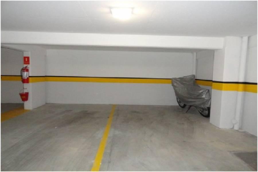 Punta del Este, Maldonado, Uruguay, 3 Bedrooms Bedrooms, ,3 BathroomsBathrooms,Apartamentos,Venta,42194