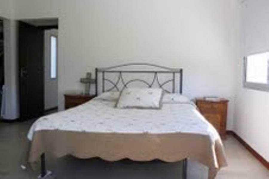 Punta del Este, Maldonado, Uruguay, 3 Bedrooms Bedrooms, ,2 BathroomsBathrooms,Casas,Venta,42196