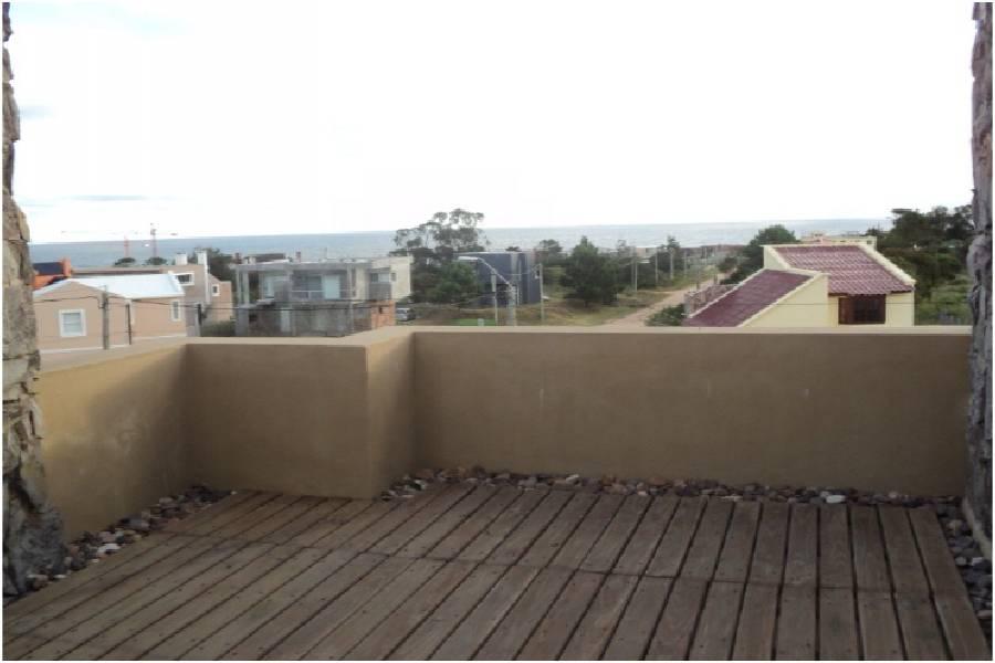 Punta del Este, Maldonado, Uruguay, 3 Bedrooms Bedrooms, ,2 BathroomsBathrooms,Casas,Venta,42199