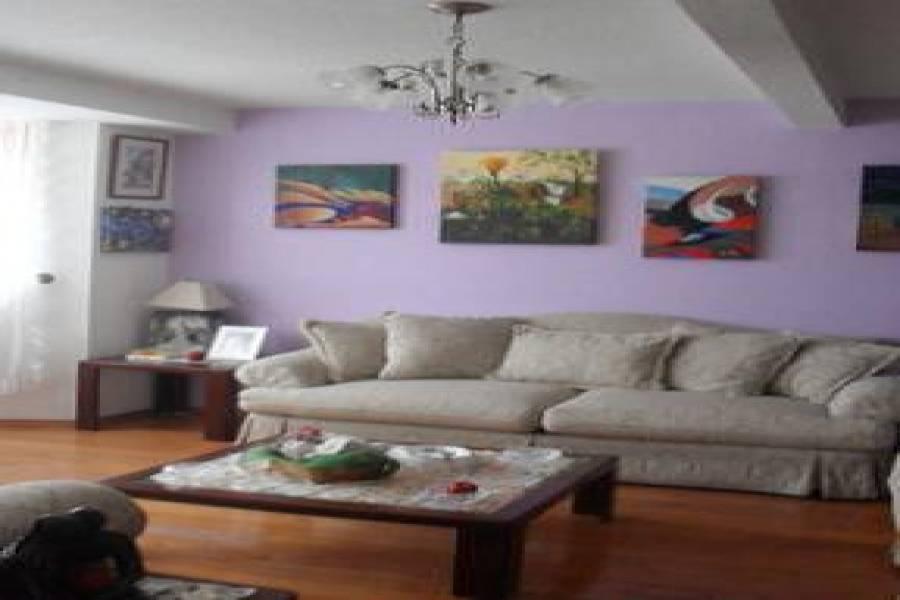 Álvaro Obregón, Estado de Mexico, Mexico, 3 Habitaciones Habitaciones, ,4 BathroomsBathrooms,Casas,Venta,42228
