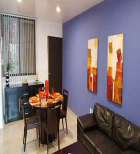 Gustavo A. Madero, Estado de Mexico, Mexico, 2 Habitaciones Habitaciones, ,2 BathroomsBathrooms,Apartamentos,Venta,42234