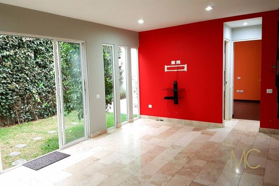Álvaro Obregón, Estado de Mexico, Mexico, 2 Habitaciones Habitaciones, ,2 BathroomsBathrooms,Apartamentos,Venta,42240