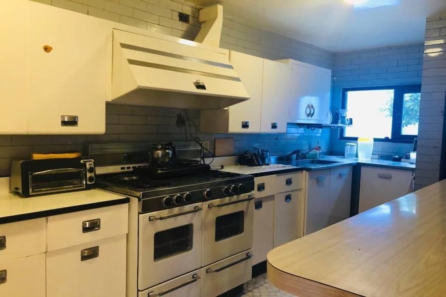 Coyoacán, Estado de Mexico, Mexico, 1 Habitación Habitaciones,1 BañoBathrooms,Oficinas,Venta,42242