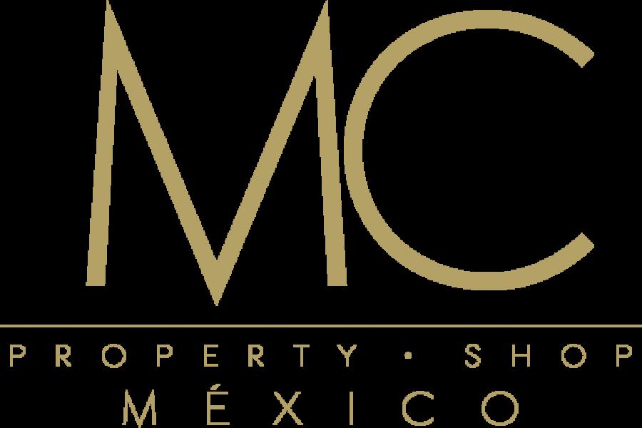 Benito Juárez, Estado de Mexico, Mexico, ,Lotes-Terrenos,Venta,42245