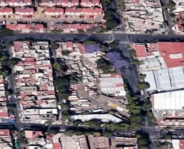 Cuauhtémoc, Estado de Mexico, Mexico, ,Lotes-Terrenos,Venta,42246