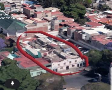 Cuauhtémoc, Estado de Mexico, Mexico, ,Lotes-Terrenos,Venta,42250