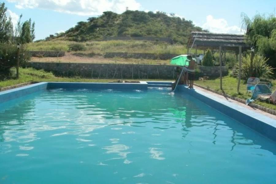 San Luis, Argentina, ,Casas,Venta,42256