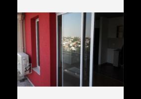 Caseros, Capital Federal, Argentina, 1 Dormitorio Habitaciones, ,1 BañoBathrooms,Apartamentos,Venta,WENNCESLAO DEL TATA,42259