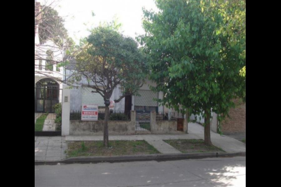 Villa Bosch, Capital Federal, Argentina, 4 Habitaciones Habitaciones, ,1 BañoBathrooms,Casas,Venta,el matadero,42260