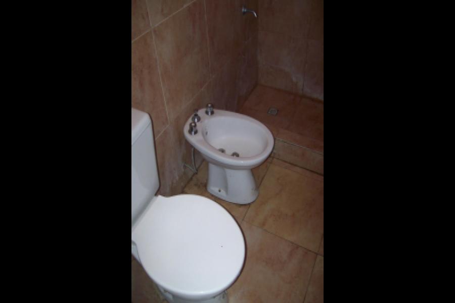 Villa Bosch, Capital Federal, Argentina, 2 Habitaciones Habitaciones, ,1 BañoBathrooms,PH Tipo Casa,Venta,av triunvirato,42261