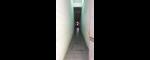 Capital Federal, Argentina, 2 Habitaciones Habitaciones, ,2 BathroomsBathrooms,PH Tipo Casa,Venta,av gral paz,42262