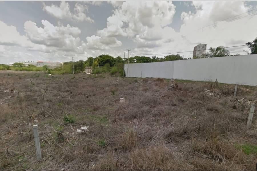 Mérida,Yucatán,Mexico,Lotes-Terrenos,4675