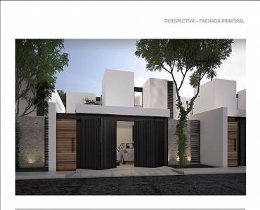 Mérida,Yucatán,Mexico,3 Bedrooms Bedrooms,4 BathroomsBathrooms,Casas,4676