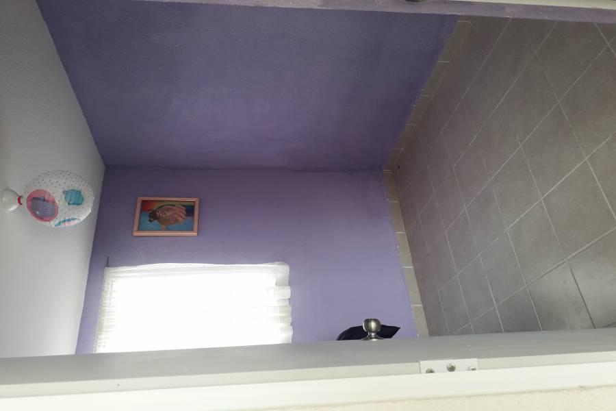 AYALA, Morelos, Mexico, ,Casas en condominio,Venta,CAUCA,42274