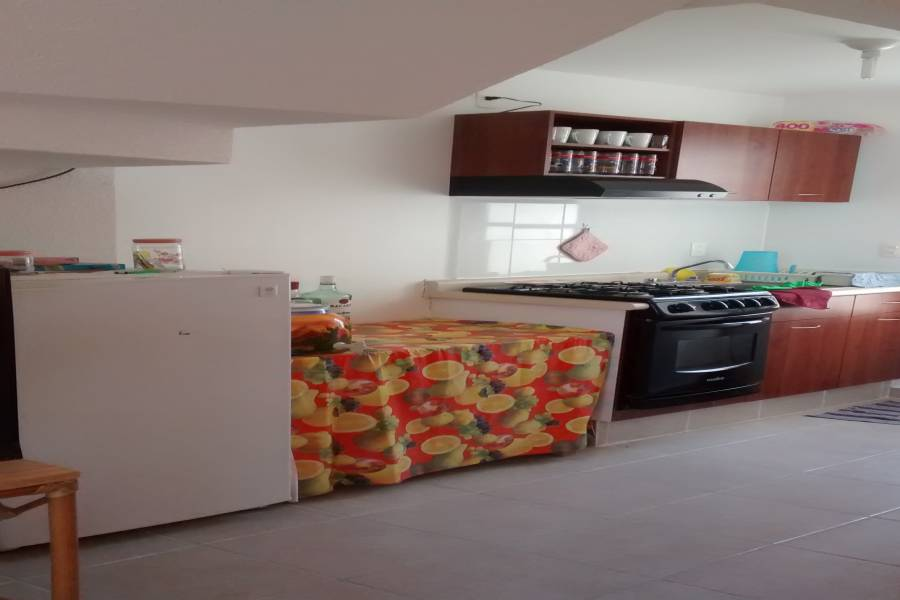 AYALA, Morelos, Mexico, ,Casas en condominio,Alquiler-Arriendo,SANTA ANA,42277