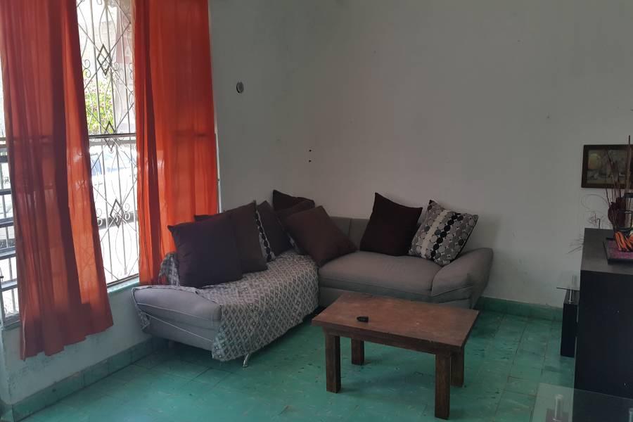 Merida, Yucatán, Mexico, 2 Habitaciones Habitaciones, ,1 BañoBathrooms,Casas,Venta,42285