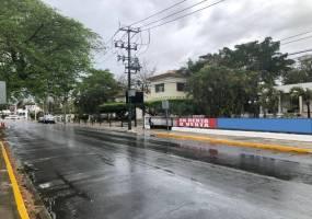 MERIDA, Yucatán, Mexico, ,Casas,Venta,42300