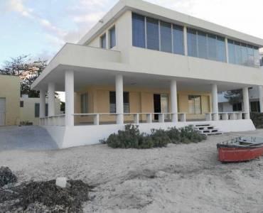 Progreso, Yucatán, Mexico, 3 Habitaciones Habitaciones, ,2 BathroomsBathrooms,Casas,Venta,42309
