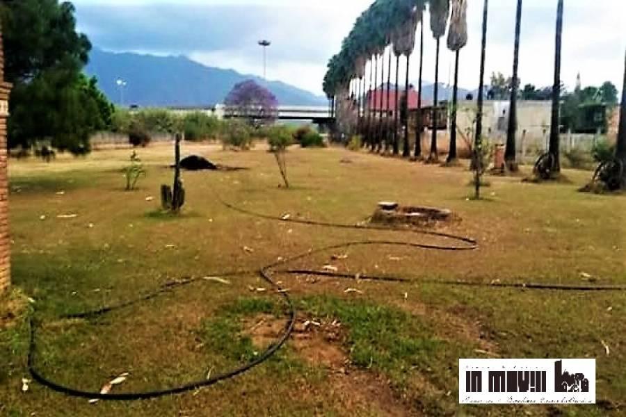 oaxaca, Oaxaca, Mexico, ,Lotes-Terrenos,Venta,avenida ferrocarril,42326