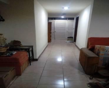 MEXICO, Distrito Federal, Mexico, 2 Habitaciones Habitaciones, ,2 BathroomsBathrooms,Apartamentos,Venta,Anaxagoras,1,42331