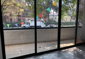 CDMX, Distrito Federal, Mexico, 2 Habitaciones Habitaciones, ,2 BathroomsBathrooms,Apartamentos,Venta,AV. THIERS ,2,42334