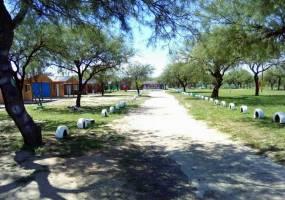 San Geronimo, San Luis, Argentina, 10 Habitaciones Habitaciones, ,8 BathroomsBathrooms,Cabañas-bungalows,Venta,42345