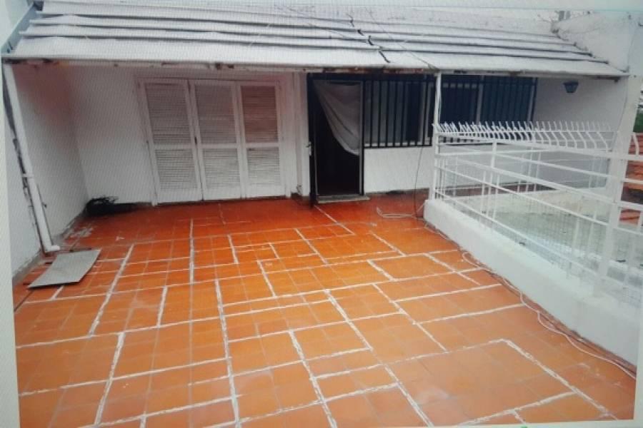 San Luis, Argentina, 3 Habitaciones Habitaciones, ,2 BathroomsBathrooms,Casas,Venta,42347