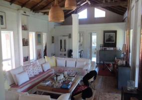 Punta del Este, Maldonado, Uruguay, 3 Habitaciones Habitaciones, ,3 BathroomsBathrooms,Casas,Venta,42354