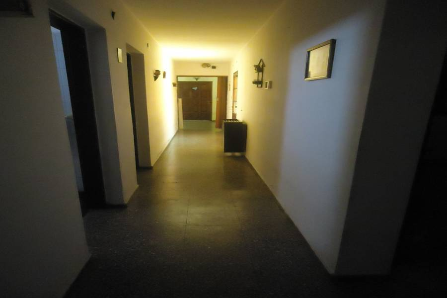San Luis, Argentina, 3 Habitaciones Habitaciones, ,1 BañoBathrooms,Casas,Venta,42360