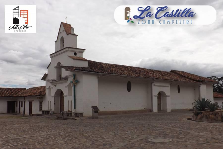 Nabon, AZUAY, Ecuador, ,Lotes-Terrenos,Venta,42401