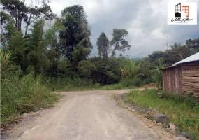 Macas, MORONA SANTIAGO, Ecuador, ,Lotes-Terrenos,Venta,42408