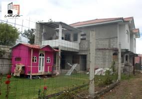 Cuenca, AZUAY, Ecuador, 4 Habitaciones Habitaciones, ,2 BathroomsBathrooms,Casas,Venta,2,42411