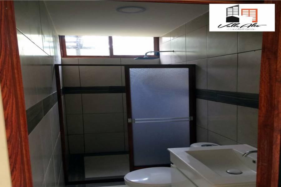 Macas, MORONA SANTIAGO, Ecuador, 3 Habitaciones Habitaciones, ,2 BathroomsBathrooms,Casas,Venta,2,42415
