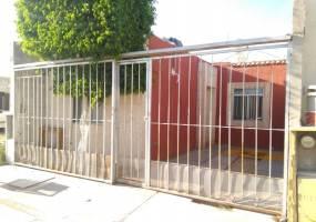 Gómez Palacio, Durango, Mexico, 3 Habitaciones Habitaciones, ,1 BañoBathrooms,Casas,Venta,42418