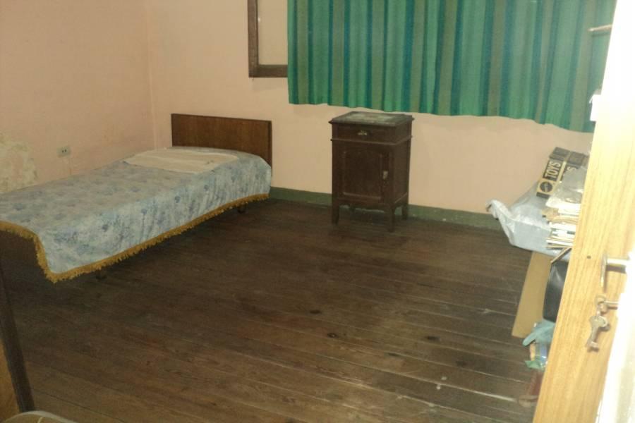 Aldo Bonzi,Buenos Aires,Argentina,3 Bedrooms Bedrooms,2 BathroomsBathrooms,Casas,Altolaguirre,1381