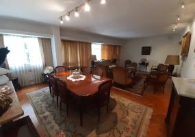 Capital Federal, Argentina, 3 Habitaciones Habitaciones, ,2 BathroomsBathrooms,Pisos,Venta,Callao ,42454