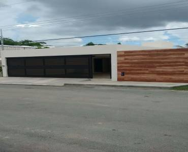 Mérida,Yucatán,Mexico,3 Bedrooms Bedrooms,4 BathroomsBathrooms,Casas,4696