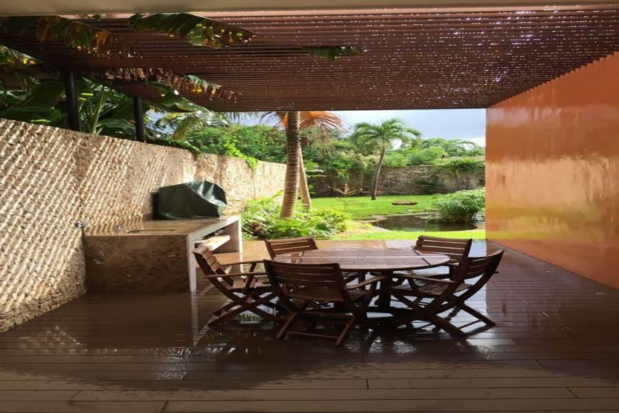 Mérida,Yucatán,Mexico,4 Bedrooms Bedrooms,4 BathroomsBathrooms,Casas,4697